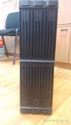 Ибп Newave PowerVario 10 kVA